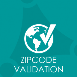 Zipcode Validation