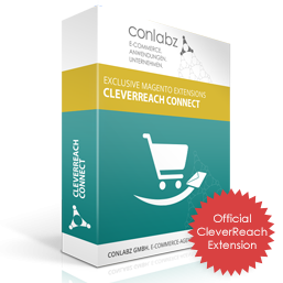 CleverReach Connect